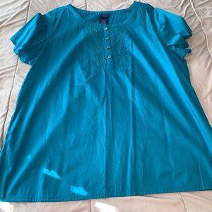 Basic Edition blouse